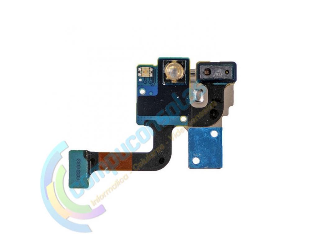 FLEX SENSOR DE PROXIMIDAD SAMSUNG GALAXY S8 G950