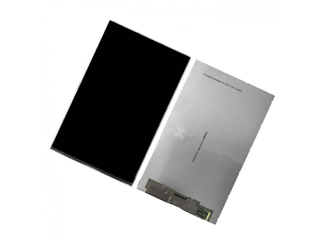 PANTALLA LCD DISPLAY SAMSUNG GALAXY TAB A T580 T585