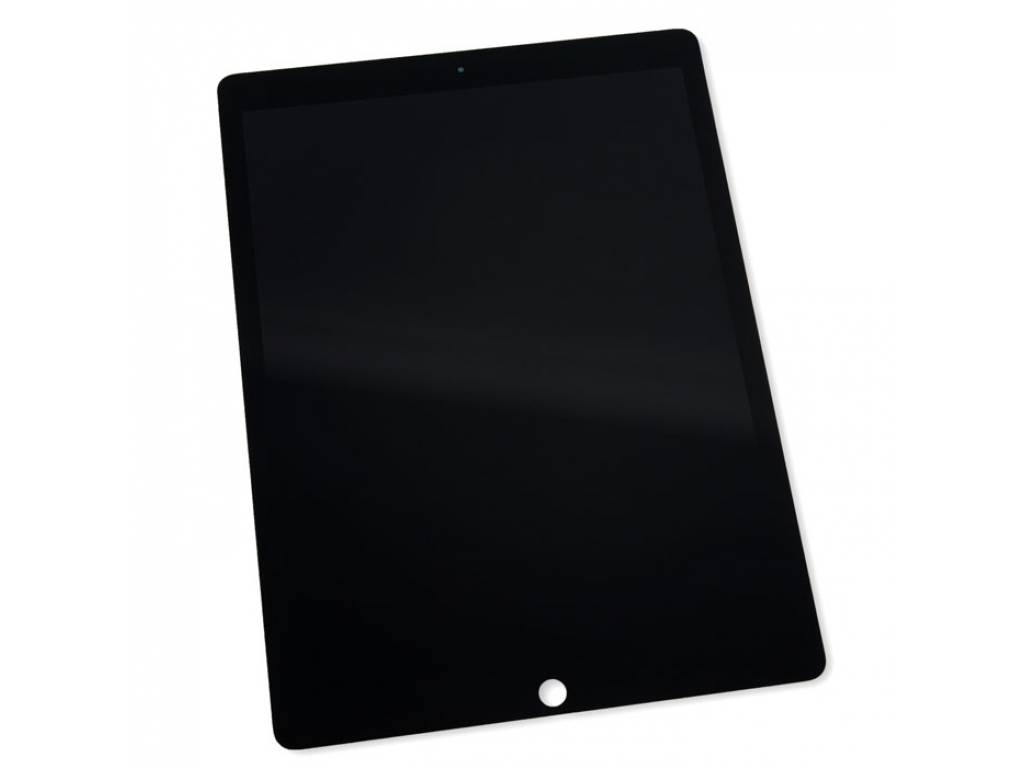 PANTALLA LCD DISPLAY CON TOUCH IPAD PRO 12.9{%34} A1584 A1652 NEGRA