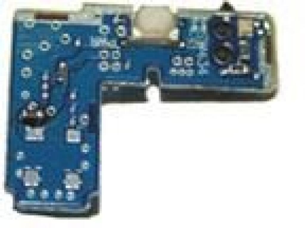 PLACA ENCENDIDO POWER ON OFF PLAYSTATION 2 SCPH-70000X 75000X