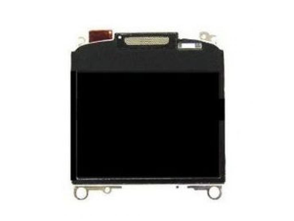 PANTALLA LCD DISPLAY BLACKBERRY 8520 9300 007/111