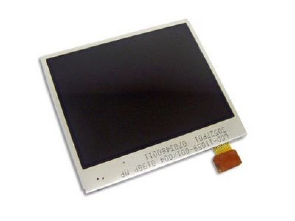 PANTALLA LCD DISPLAY BLACKBERRY 8700 (001/003)