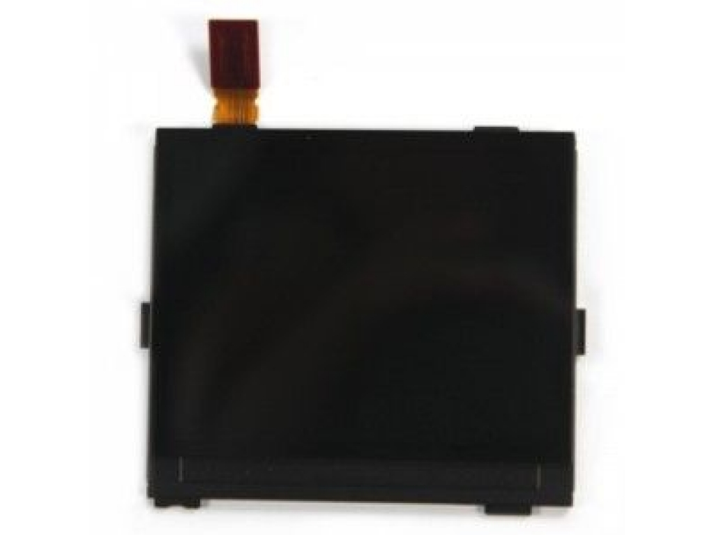 PANTALLA LCD DISPLAY BLACKBERRY 8900 (004)