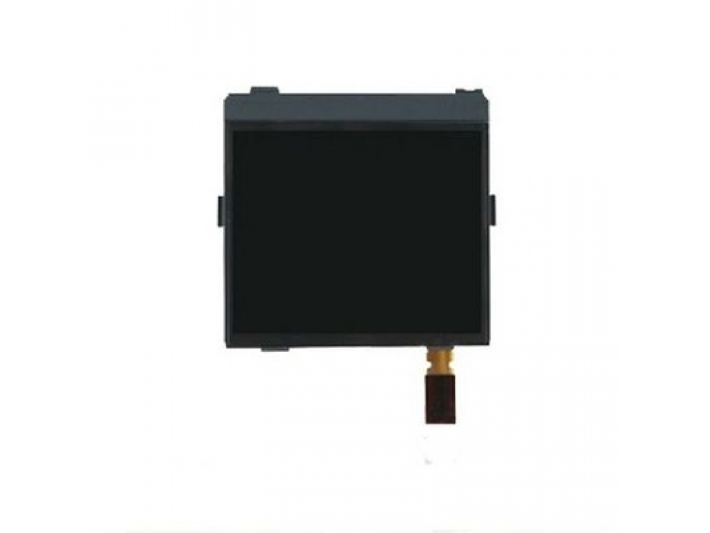 PANTALLA LCD BLACKBERRY 8900 (002)