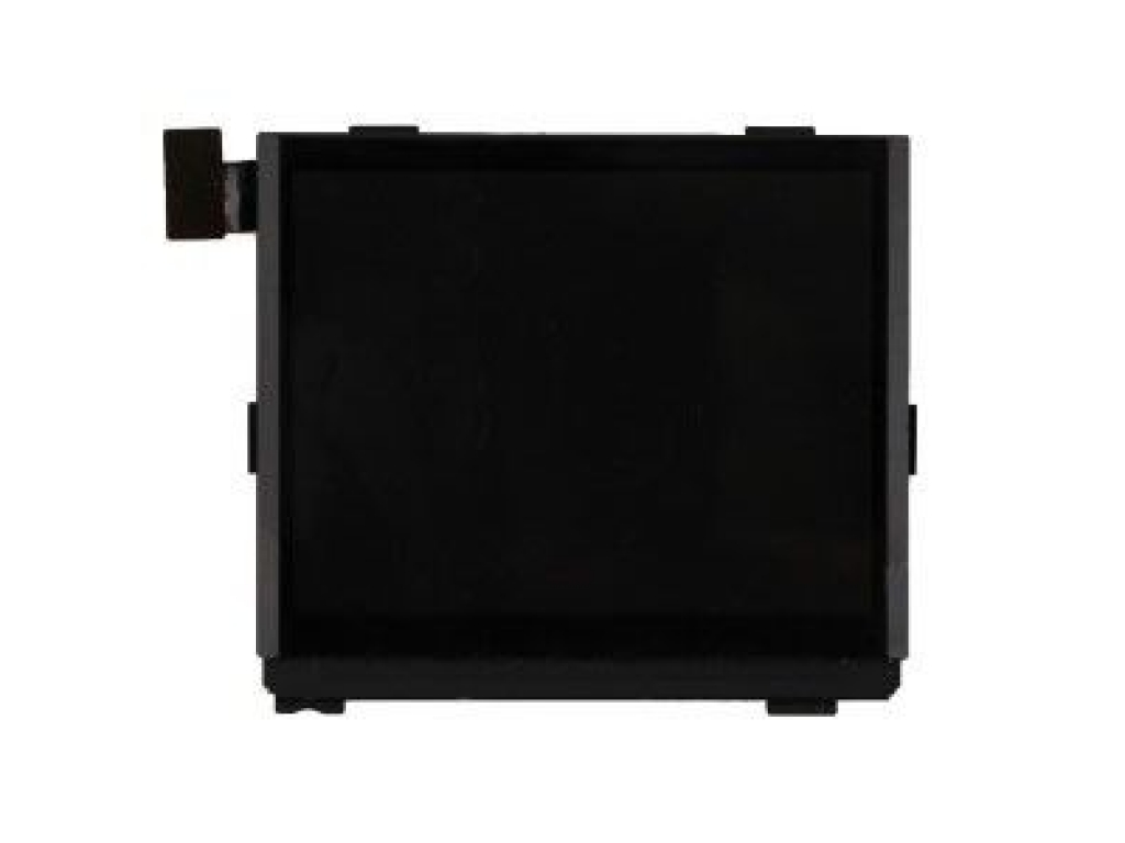 PANTALLA LCD DISPLAY BLACKBERRY 9700 / 9780 (001)