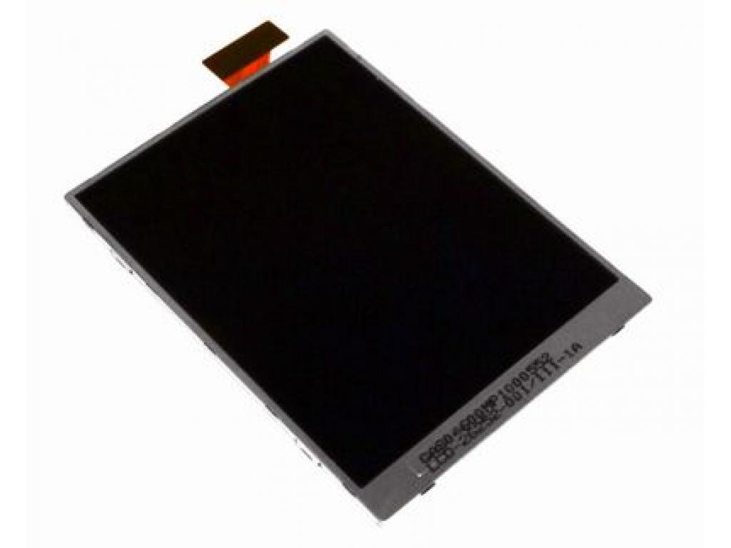 PANTALLA LCD DISPLAY BLACKBERRY 9800 (001)