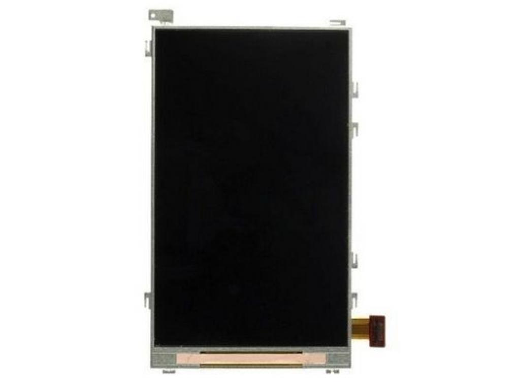 PANTALLA LCD DISPLAY BLACKBERRY 9860-9850 (002)