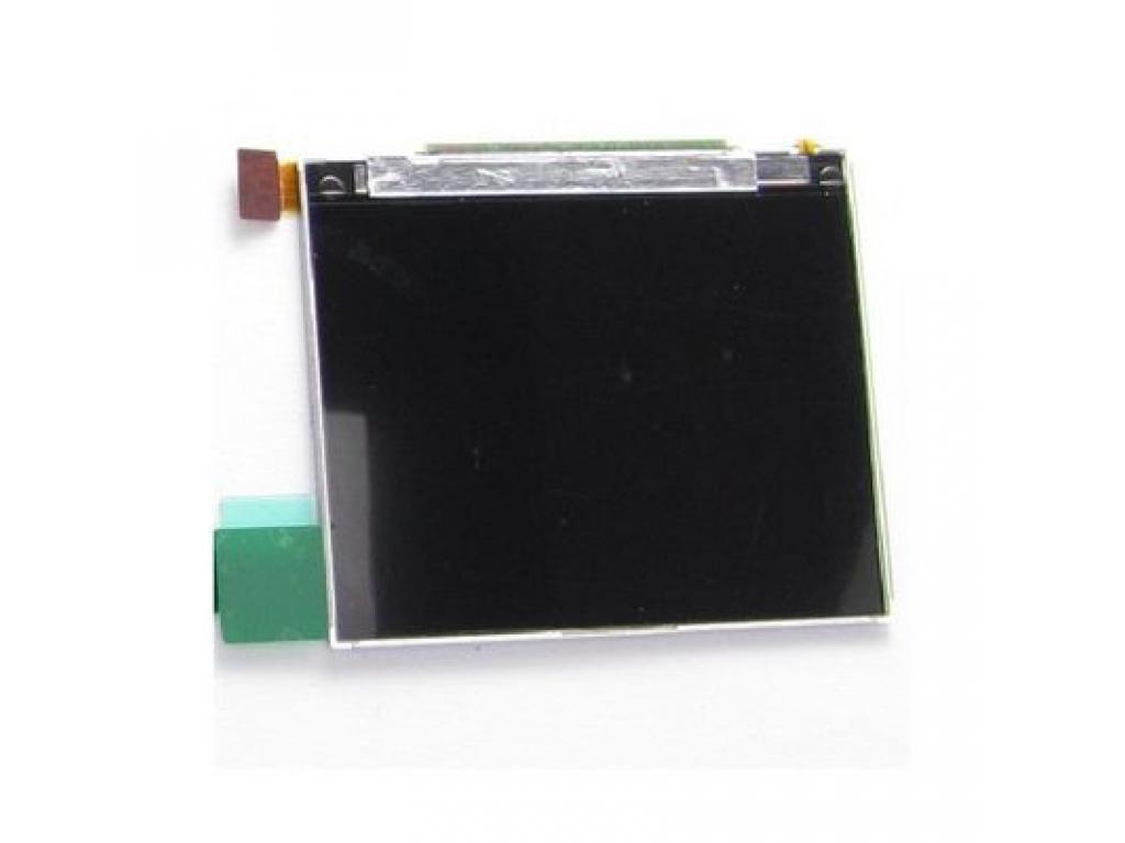 PANTALLA LCD DISPLAY BLACKBERRY 9360 (002)