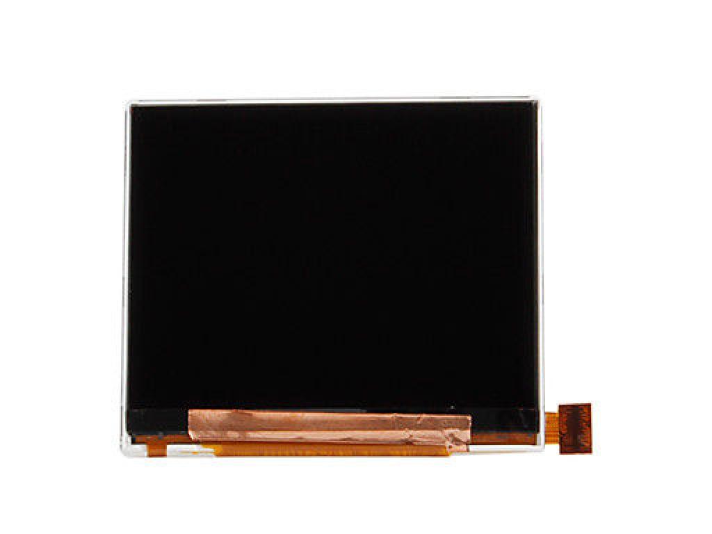 PANTALLA LCD DISPLAY BLACKBERRY 9360 (003)