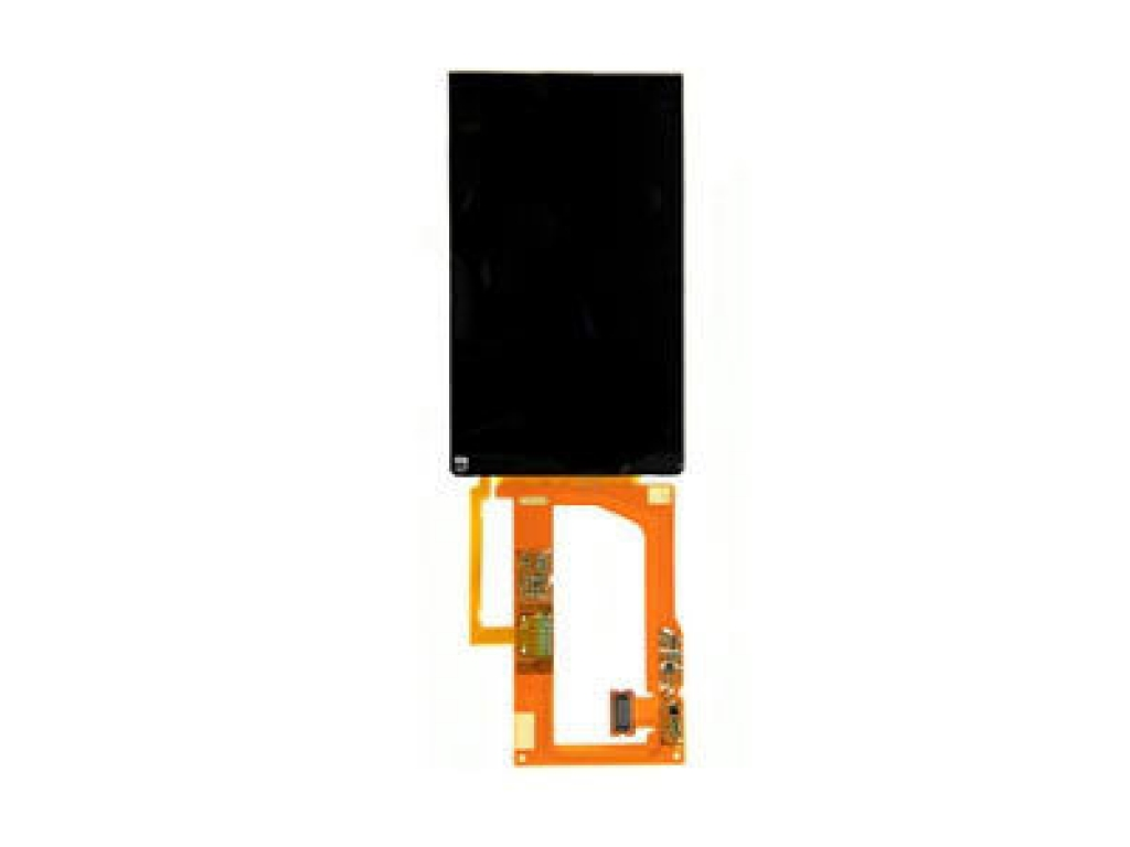 PANTALLA LCD LG OPTIMUS BLACK P970