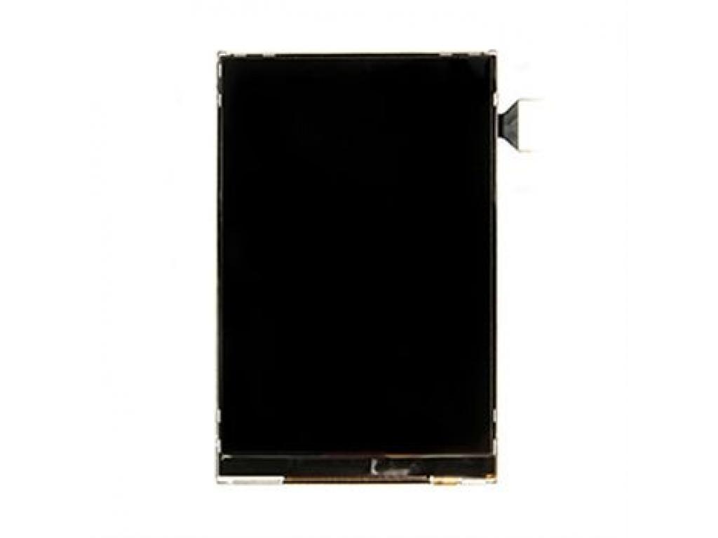 PANTALLA LCD LG OPTIMUS HUB E510
