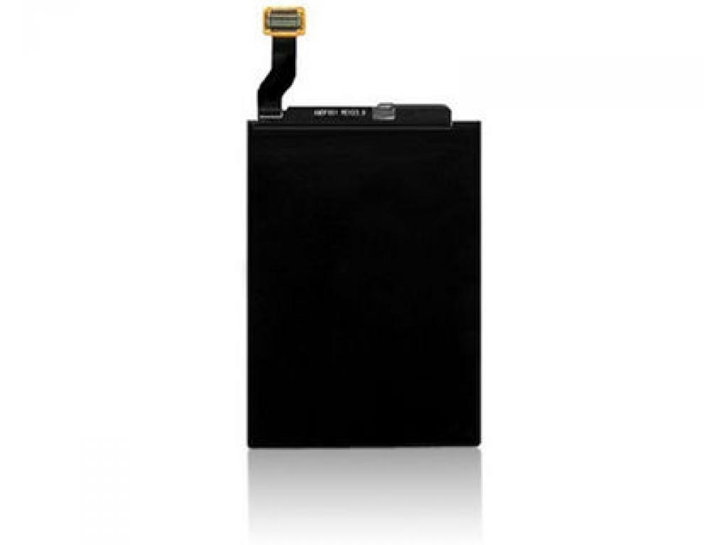 PANTALLA LCD NOKIA N85 / N86