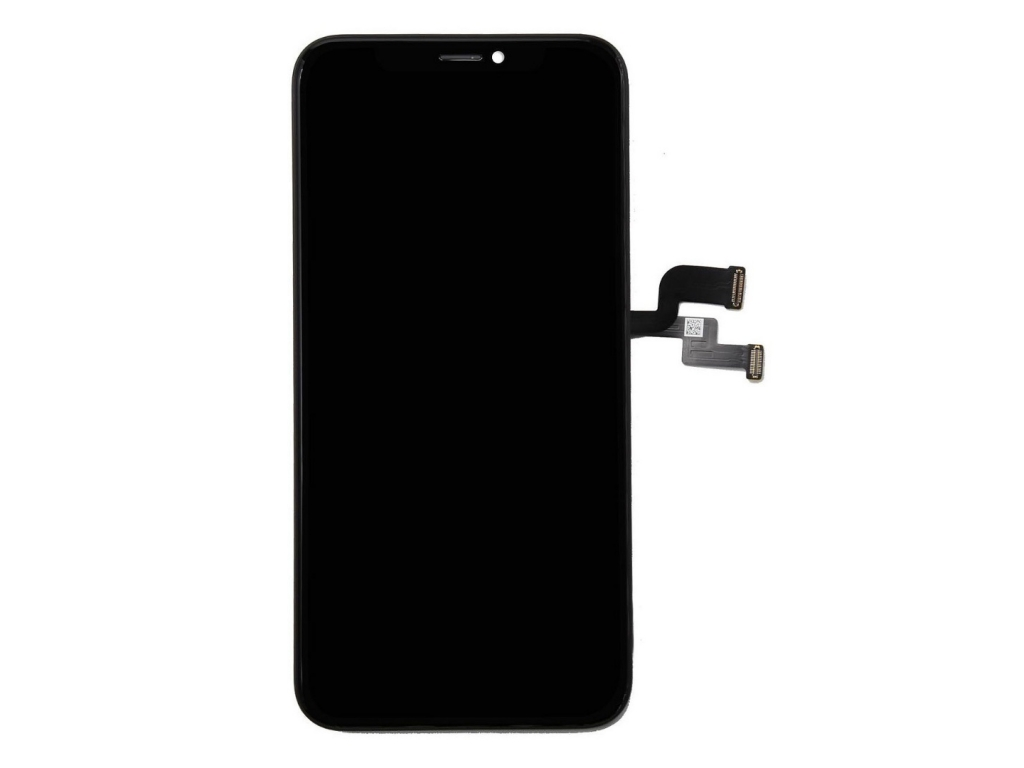 PANTALLA LCD DISPLAY Y TOUCH IPHONE X