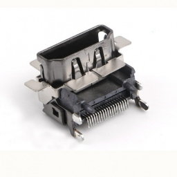 CONECTOR INTERNO HDMI XBOX ONE SLIM
