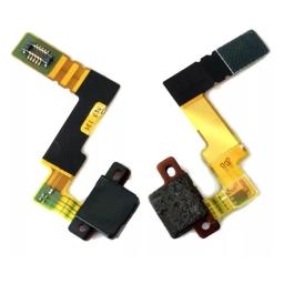 CABLE FLEX MICROFONO SONY XPERIA Z5