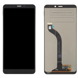 PANTALLA DISPLAY Y TOUCH XIAOMI REDMI 5 NEGRA